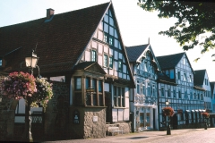Heimatmuseum-Bueckeburg
