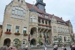Rathaus-Bueckeburg