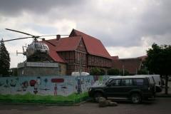 k-Versch.Fotos-von-2007-127